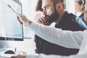 best Software Development Programs for your Business