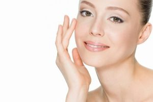 using Facial Cleansers for Oily Skin