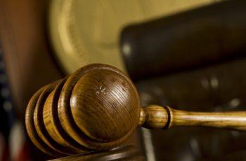 Trustworthy Trust and Probate Attorneys