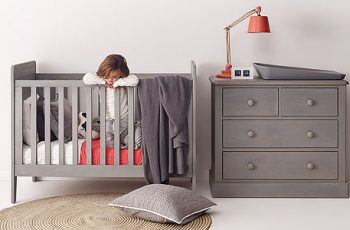 Buying Changing Tables with Drawer