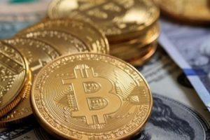 Working of bitcoin in various ways