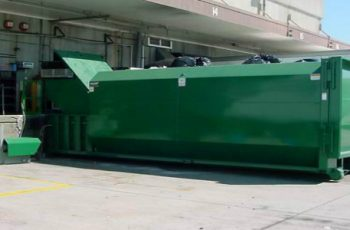 Hire Dumpster Rental Services