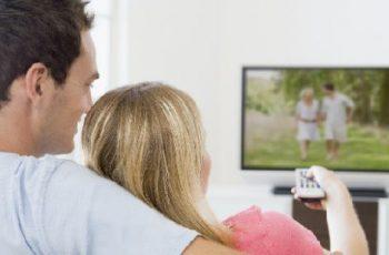 IPTV premium services