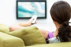 IPTV features