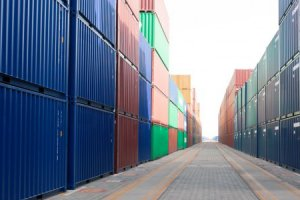 shipping business review
