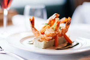 Where to Go for a Culinary Vacation