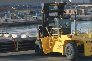 hire construction equipment