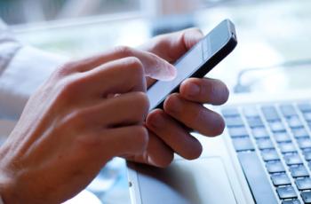 Digital Marketing Trends and Strategies
