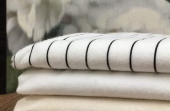 Why You May Want to Consider Getting Flannelette Sheets