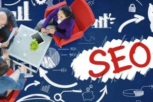 Importance of internet marketing