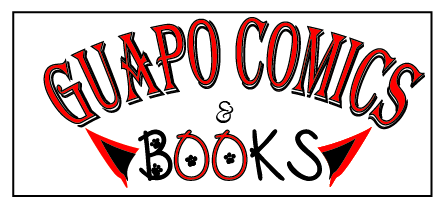 Guapocomicsandbooks