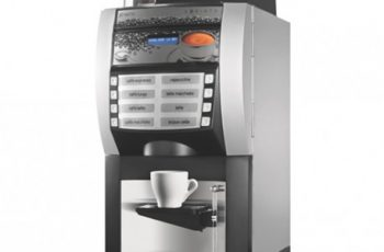 Best Coffee Machines For Purchase