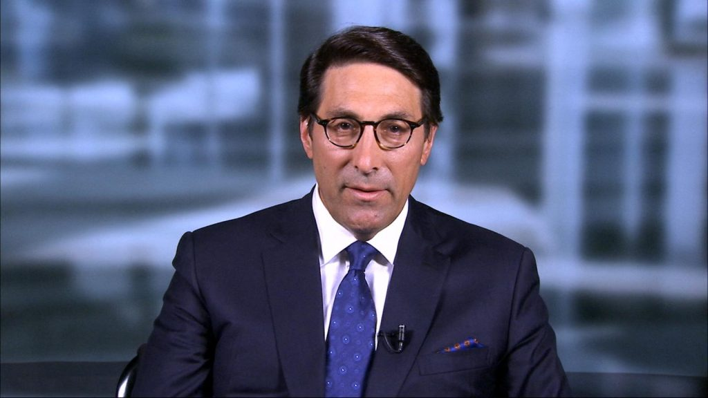 influencer Sekulow