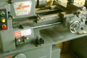 Read the wood lathe reviews