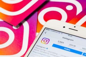 instagram followers are updated after purchase