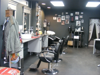 barber shop chairs for sale