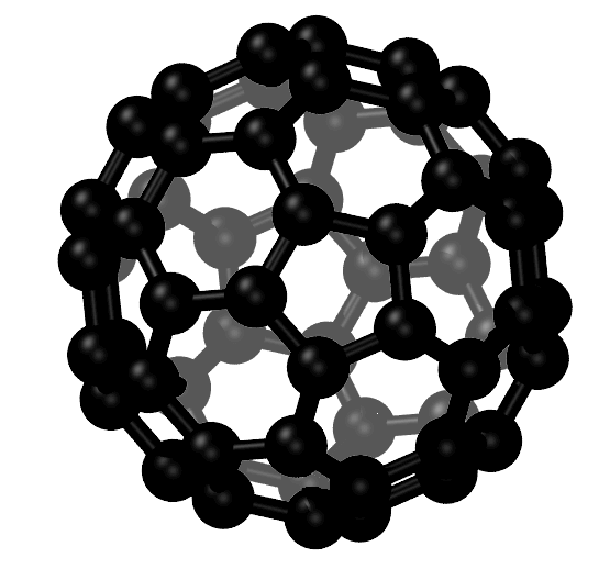 Fullerenes rationale
