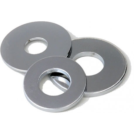 best quality washers
