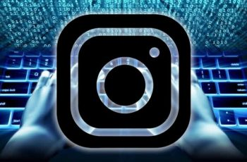 how to hack an Instagram account by using iphone