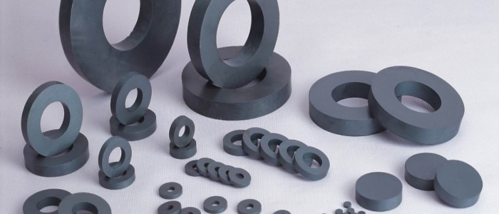 important usage of rubber washers