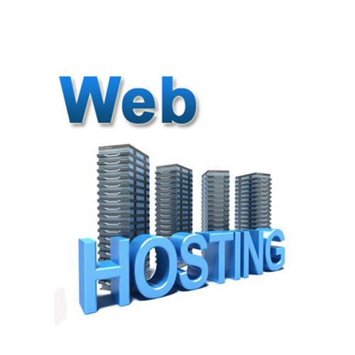 reliable reseller web hosting