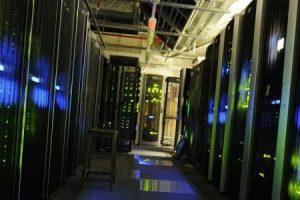 web hosting resellers