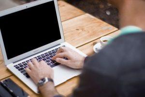 designing of the websites