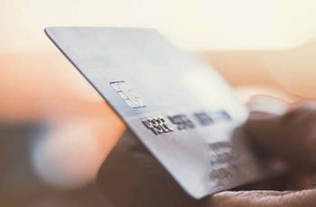 Keeping Your Credit Card Safe