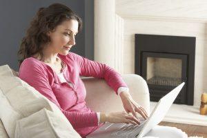 online streaming media