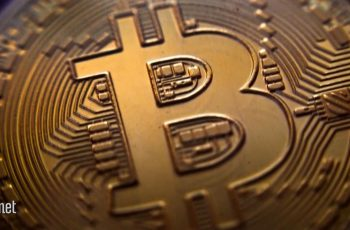 Know how bitcoins miners or users are paid